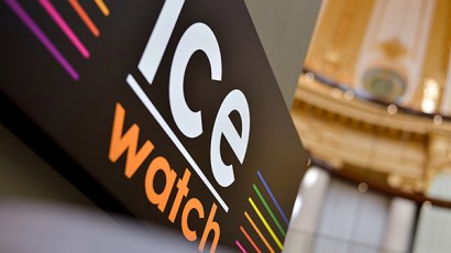 Ice-Watch Anvers